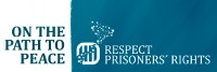 On the path to peace - respect prisoners rights